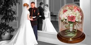 bouquet preservation wedding bouquet preservation flower preservation dried floral