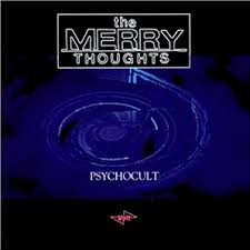 psychocult by the merry thoughts album reviews ratings