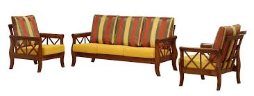 Three Seater Wooden Sofa Designs Sofa Couch Designs Wooden Settee Latest Sofa Designs 3 Seater