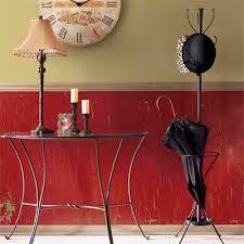 decorative paint ideascrackledecorative paint effects easy