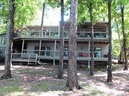 appel haus on beaver lake vrbo