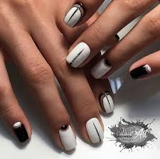 best 25 chic nail art ideas that you will like on pinterest