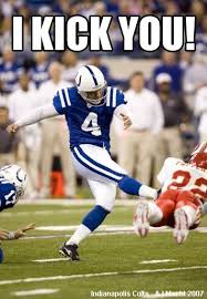 Indianapolis Colts Memes - 18 best are you ready for some football images on pinterest