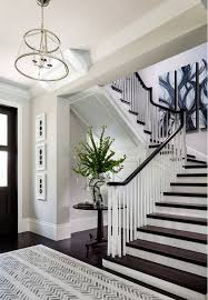 exclusive home interiors in home interiors amazing home interior digital gallery design