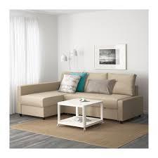 Corner Sofa Pull Out Bed by Friheten Colţar Extensibil Ikea şezlongul Poate Fi Aşezat în