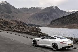 aston martin dbs volante carbon 2015 aston martin vanquish carbon white photos specs and review rs