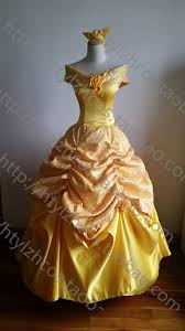 Belle Halloween Costume Women Compare Prices Princess Belle Halloween Costumes