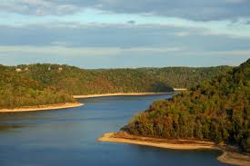 Tennessee lakes images 20 gorgeous lakes in tennessee jpg