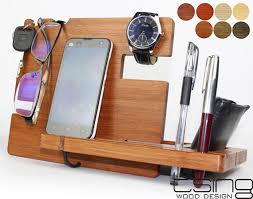 mens gift ideas gifts for gift ideas for men