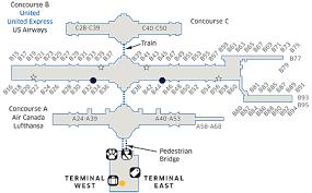 denver terminal b map terminalmap qc8807 den gif 450 279 denver airport terminal map