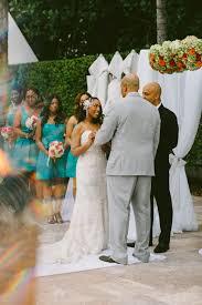 hilton bentley miami pearl u0026 adam miami destination wedding kiyah c photography