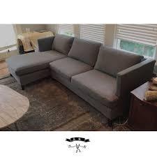 Modern Slipcovered Sofa by 40 Best Modern Slipcovers Images On Pinterest Slipcovers Home