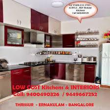 offerbun com modular kitchen thrissur 9400490326 call