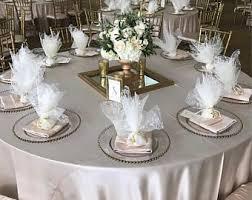 table overlays for wedding reception blush tablecloth blush lamour satin tablecloth table
