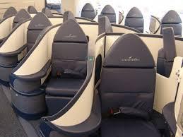 Delta 777 Economy Comfort Delta Airlines Reviews Fleet Aircraft Seats U0026 Cabin Comfort