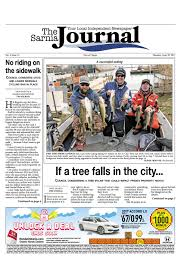 sarnia journal apr 20 2017 by the sarnia journal issuu