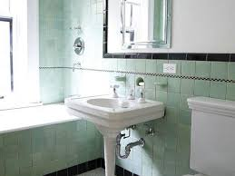 bathroom tiles designs ideas marvelous retro bathroom tile designs ideas for your inspiration