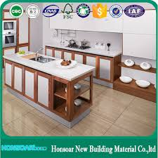 kitchen furniture company kitchen furniture company suppliers and