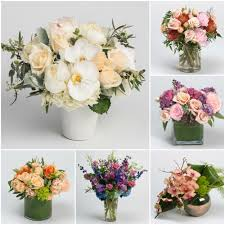 s day floral arrangements s day flower delivery on saturday sunday robertson s