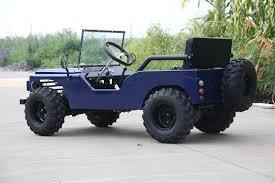 mini jeep accueil la jeepy mini jeep willys