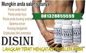 pembesar penis on twitter jual vimax di malang https t co
