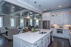 Kitchen Cabinets With Countertops Kitchen Cabinets Bathroom Vanities Custom Kitchen Countertops