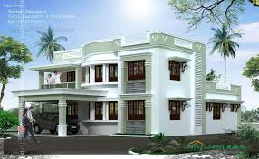 home design engineer new style home design