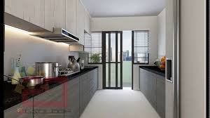 kitchen cabinet ideas singapore hdb kitchen cabinet design singapore