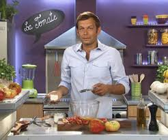 駑ission de cuisine sur tf1 駑ission cuisine tf1 laurent mariotte 28 images laurent