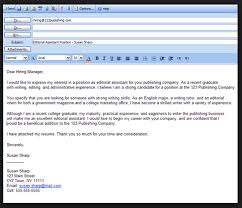 How To Make A Cover Letter For My Resume Cover Letters Necessary Or Not Landover Associates