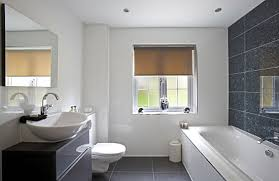 Bathroom Design Fitting  Installation In Kingswood Bristol - Complete bathroom design