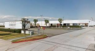 Home Design Outlet Center California Buena Park Ca J C Penney To Cut 6 000 Workers Move Buena Park Distribution