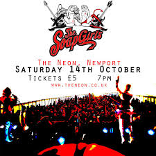 events near the neon newport gwent newport what u0027s on near the