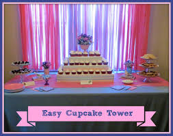 Decorate Your Own Cupcake Crafty In Crosby Make Your Own Cupcake Tower