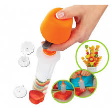 plastic skewers for fruit arrangements whism plastic fruit salad skewer tools fruit carving