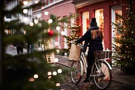 danish christmas traditions prepare for your christmas in denmark