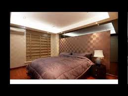 top 10 architects fedisa interior top 10 architects in india top 10 interior
