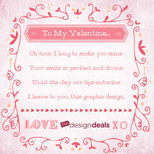 Design For Valentines Card Valentines Designs A Showcase Of Beautiful Valentines Day