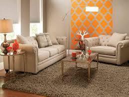 Ikea Living Room Furniture Sale Fantastic Ikea Living Room Furniture Sale 71 With A Lot More