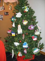 children u0027s craft activity holiday ornament making mercer museum