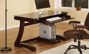 48 Computer Desk Logic Computer Desk Home Office