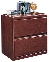 Sauder File Cabinets Sauder Cabinets Sauder Dakota Pass 2 Drawer File Cabinet Tv Stand