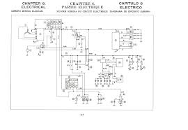 1981 xj maxim 550 electrical question xjbikes yamaha xj