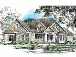one craftsman house plans 69 best craftsman homes images on home architecture