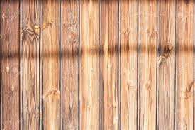 wood slat with shadows wooden background stock photo picture and