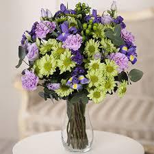 Flowers For Men - send birthday flowers for men order birthday flowers for men