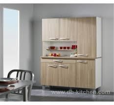Individual Kitchen Cabinets Individual Kitchen Cabinets Home Interior