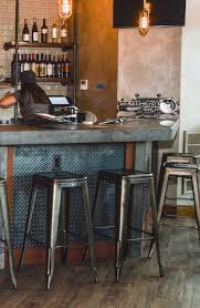 wholesale restaurant furniture large size of bar stoolsbar stools