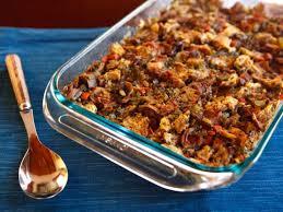 challah chestnut kosher recipe