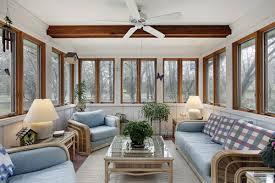 northern virginia three season room u0026 sunroom contractor